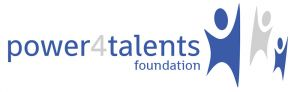 power4talents.foundation